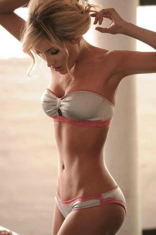 muscular-thinspo