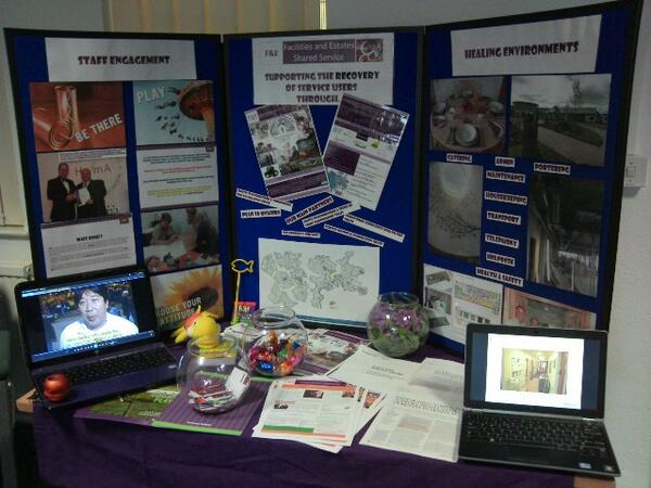 Some great looking stands at the #AGM http://twitter.com/HRODE_SSSFT/status/378090836850122752/photo/1