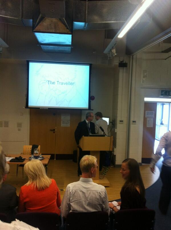 The meeting is about to start #NHSAGM http://twitter.com/The_Apprentices/status/378133129917382656/photo/1