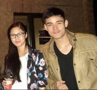 "celebrity loveteams"" forum on pinoyexchange - http://www.pinoyexchange"
