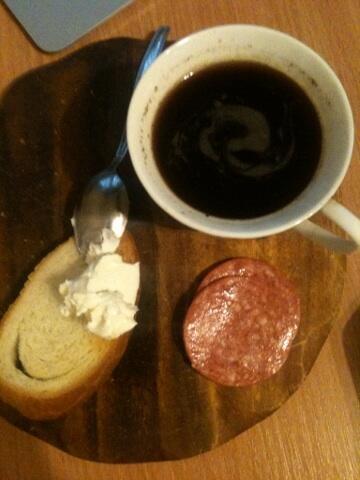 Сыр И Кофе Как Похудеть. Райское меню для гурмана на сырной диете