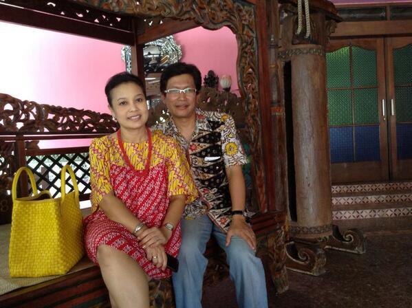 Nyah Jambon