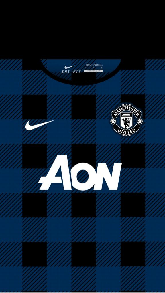 Manchester united on twitter manchester united 201314 away kit manchester united on twitter manchester united 201314 away kit iphone wallpaper created by yourmufc httptj8yxsmxilm voltagebd Images