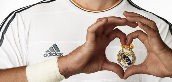 Gareth Bale Transfer Saga V.2 - Page 33 BTGNKiKIEAAuEcf