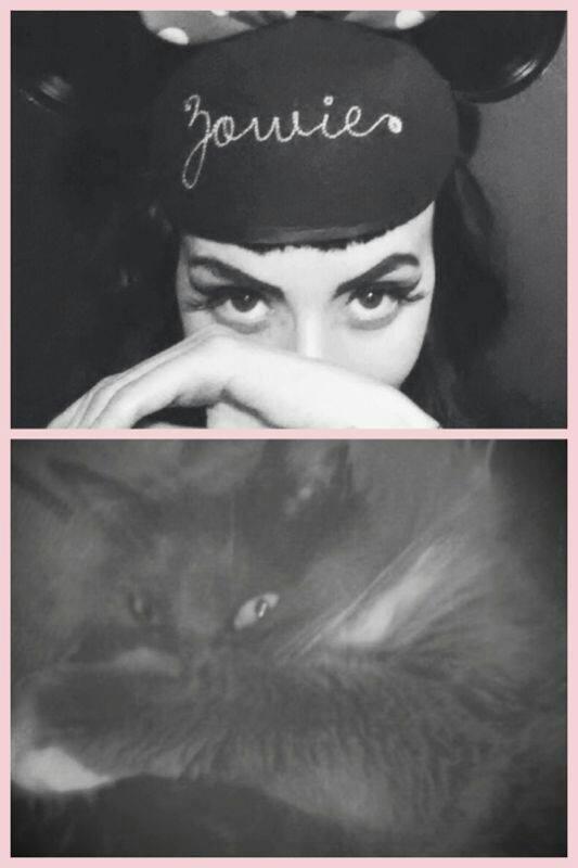 copy cat x http://t.co/yZlgU2LK4n