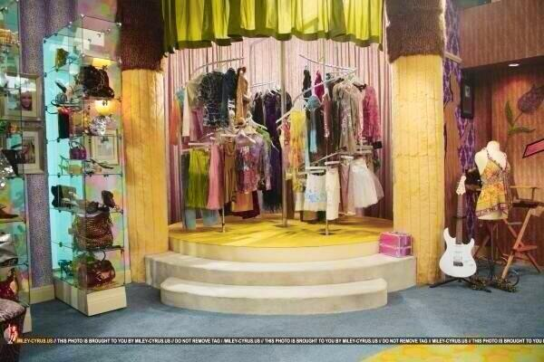 My Secret Closet Boutique Miami Photo With 1664x1300 Px For Your Ideas