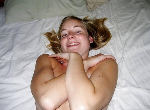 Peep shots of women in bikini