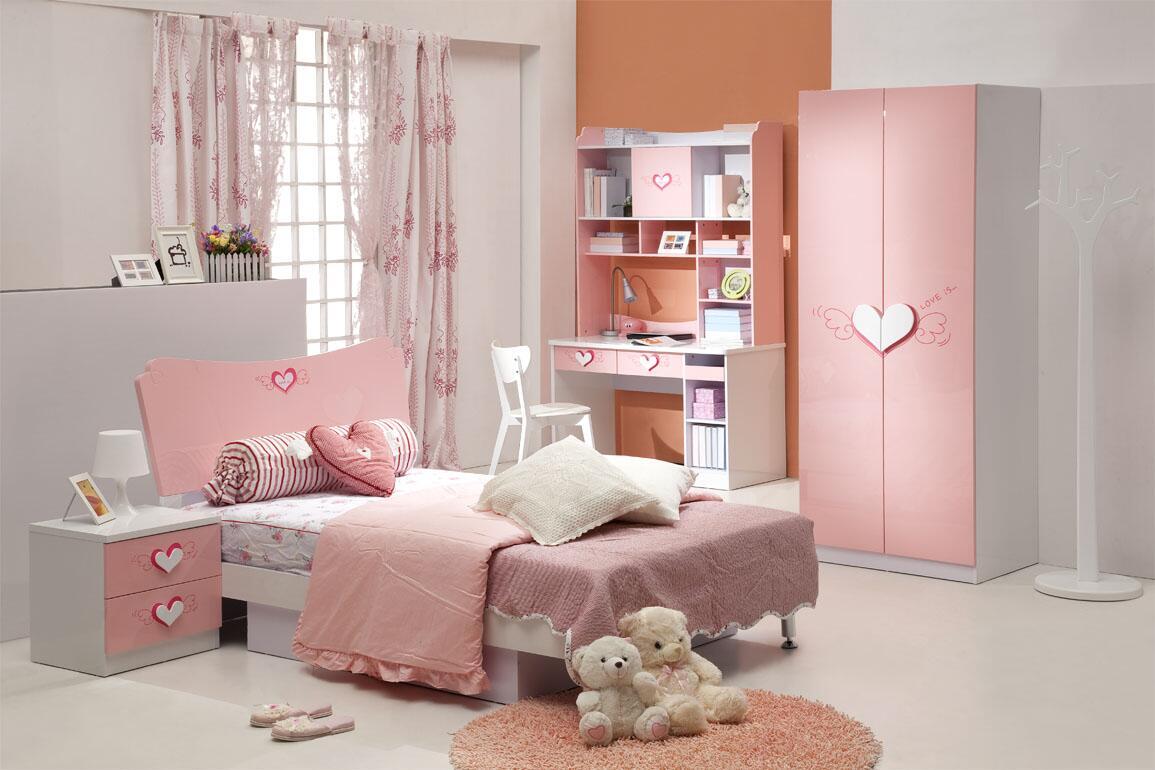 Картинки комнаты для детей девочек, про дам надписями