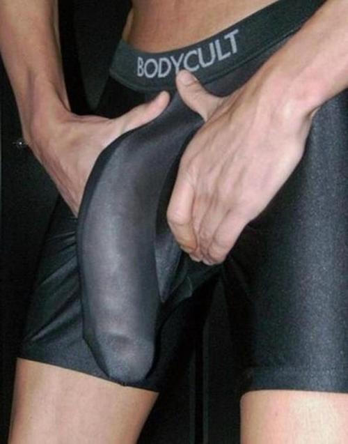 Erotic sheer romper womens wear