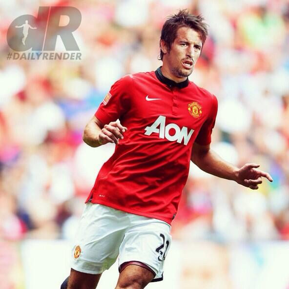 Its still unclear if Coentrao completed his loan move to Manchester United from Real Madrid