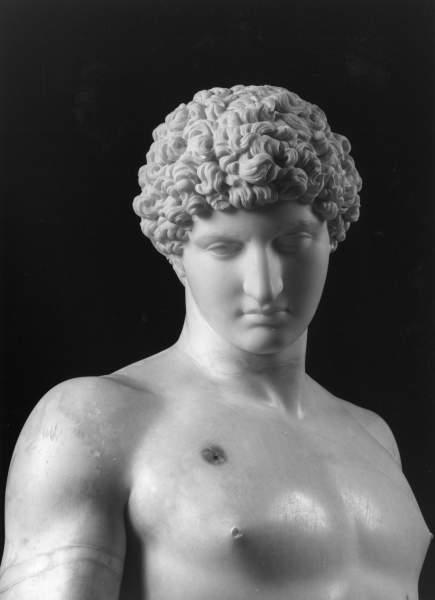 @MuseoArcheoVene @MAF_Firenze rilanciamo con l'#Antinoo Capitolino ai #MuseiCapitolini dalla Villa Adriana in Tivoli http://twitter.com/museiincomune/status/374843650338856960/photo/1