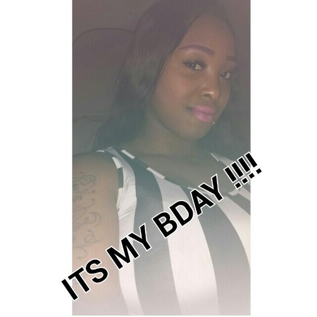 ITS MY BIRTHDAY http://t.co/WO5rmeLiM3