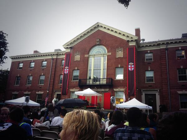 #Brown2017 #Convocation http://twitter.com/SachinPendse/status/374987298599084032/photo/1
