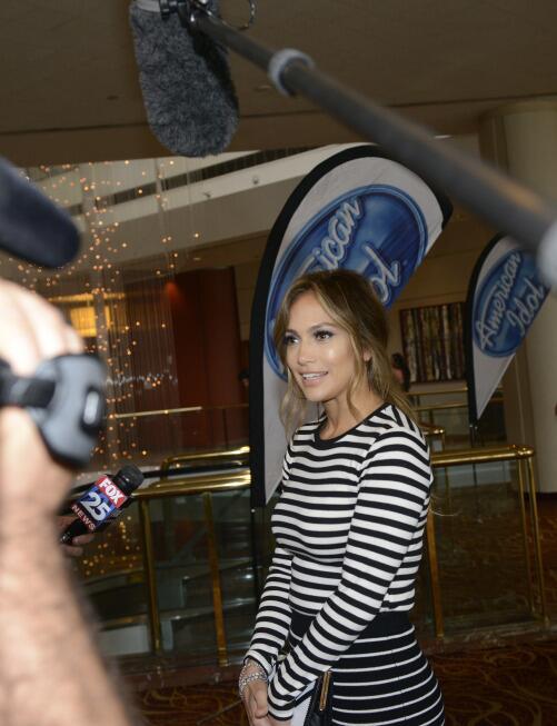 Jurado >> 'American Idol Season XV' (Enero) - Página 6 BTQq3bzCUAArabt
