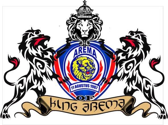 Gambar King Arema Twitter Tes Logo Terbaru Http 2chpvteqt3 Download