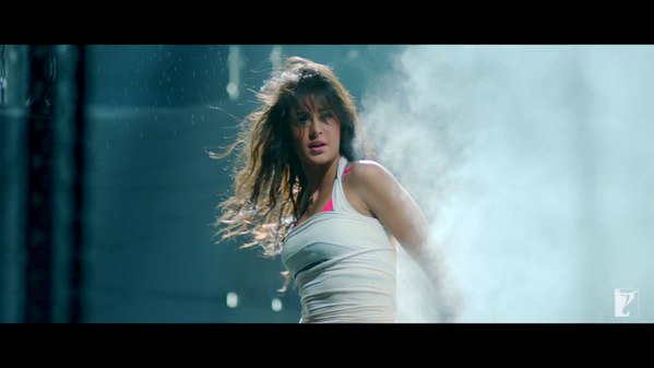 dhoom 3 2013 rotten tomatoes - 640×288