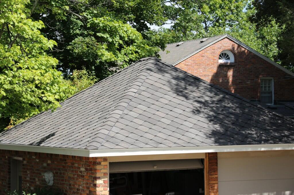 Imperial roofing on twitter gaf sienna shingles for Gaf sienna shingles