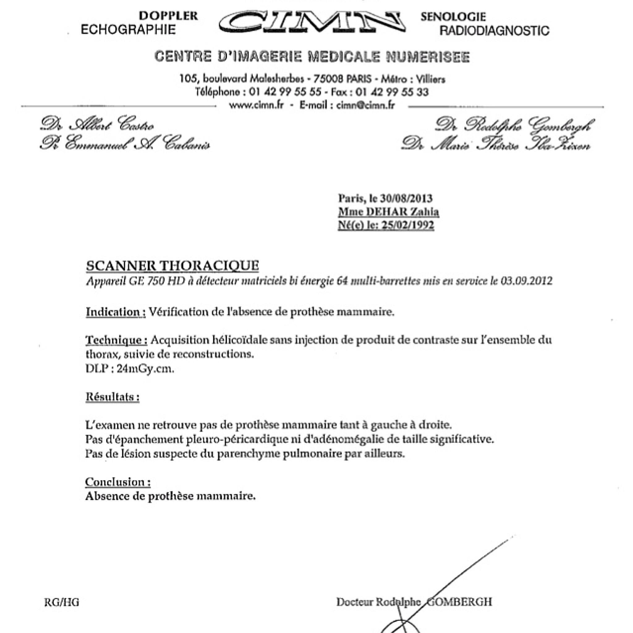 Zahia in Corsica BTaXiXeCIAEw-xn