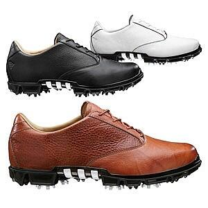 adipure trainer 360 shoes price