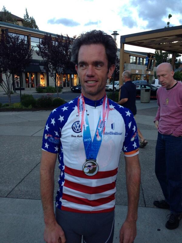 @cpbike Wins a long overdue national championship!  Congrats! http://twitter.com/nslckevin/status/375807992542666752/photo/1