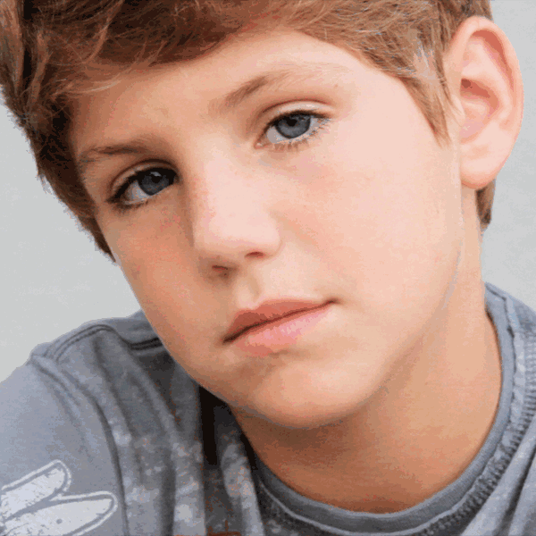 Proud Of MattyB On Twitter Save Picture Set As Wallpaper Tco IMC192rw4Q