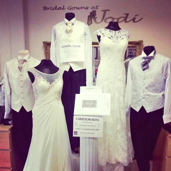 Bridal Gowns at Jodi (@Jodibridalgowns) | Twitter