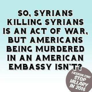 Twitter / pdxnancy: So, Syrians killing Syrians ...