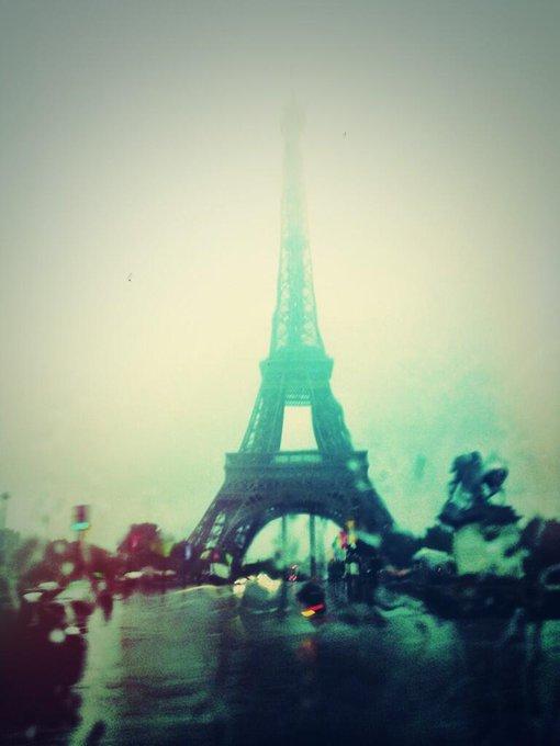 #paris ❤ http://t.co/55vLt6rLfp