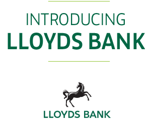 Lloyds Bank on Twitter: