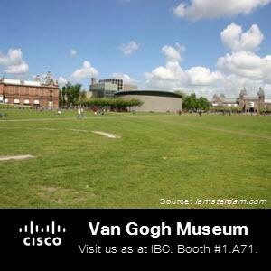 While you're in Amsterdam for #IBCshow 2013, visit Van Gogh Museum; His long-lost painting was discovered today http://twitter.com/CiscoSPVideo/status/377103908466069505/photo/1