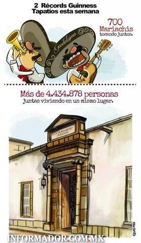 divertida caricatura de sherlock-#44