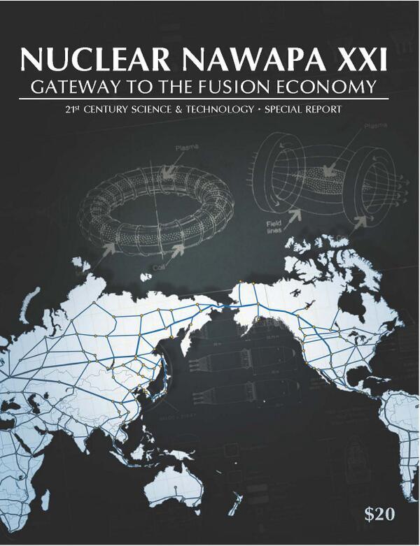 download encyclopedia of world environmental history vol