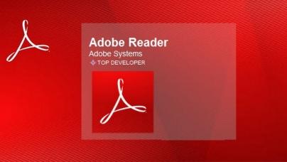 Читалка pdf для андроид скачать