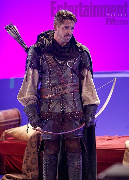 Primer vistazo al nuevo Robin Hood BTviAiuCcAA3SAL