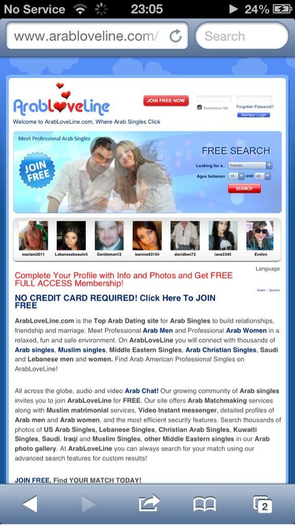 fundraising speed dating