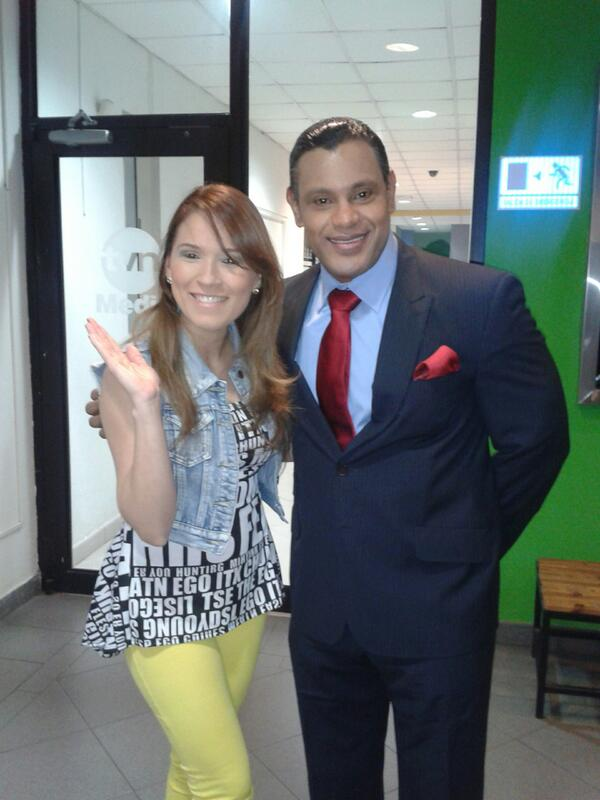 Sammy Sosa Vampire? Twitter Comments On Ex-MLB Star's Very Different Look