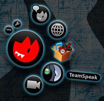 TeamSpeak on Twitter: