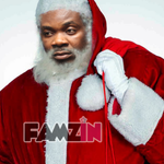 Don Jazzy is the New Santa