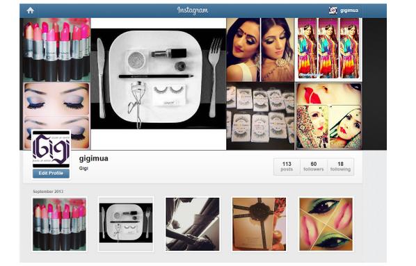 #followmyinstapage #likeforlike #followformakeup #followforfashion #hitfollow xxxxpic.twitter.com/Cay3fXMEuV