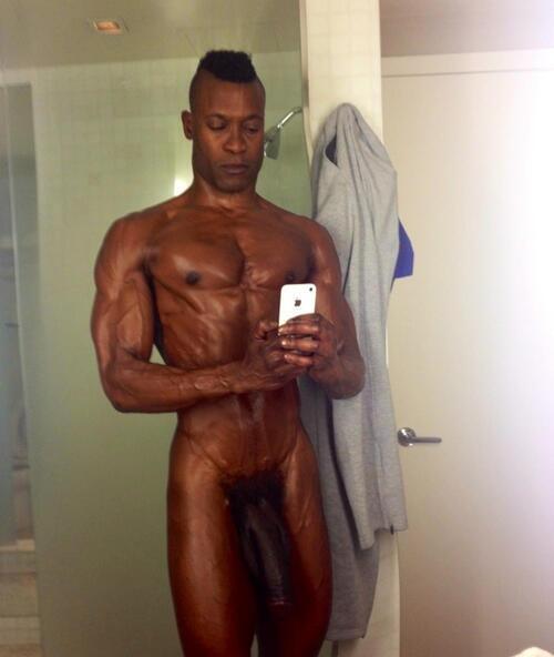 Black guy nude selfies, meaghan goode naked pics