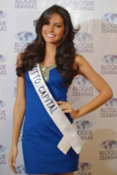#Farándula  Miss Distrito Capital @MissVzla Andrea Lira http://twitter.com/MeridianoTV/status/382223876513476608/photo/1