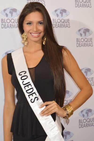 #Farandula Miss Cojedes @MissVzla Wi May Nava http://twitter.com/MeridianoTV/status/382226050870046720/photo/1