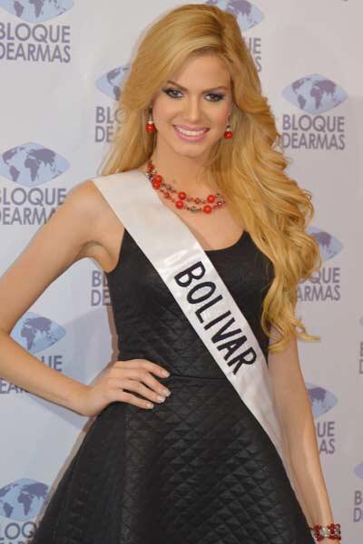 #Farandula Miss Bolívar @MissVzla Fiorella Di Sabatino http://twitter.com/MeridianoTV/status/382226560641556482/photo/1
