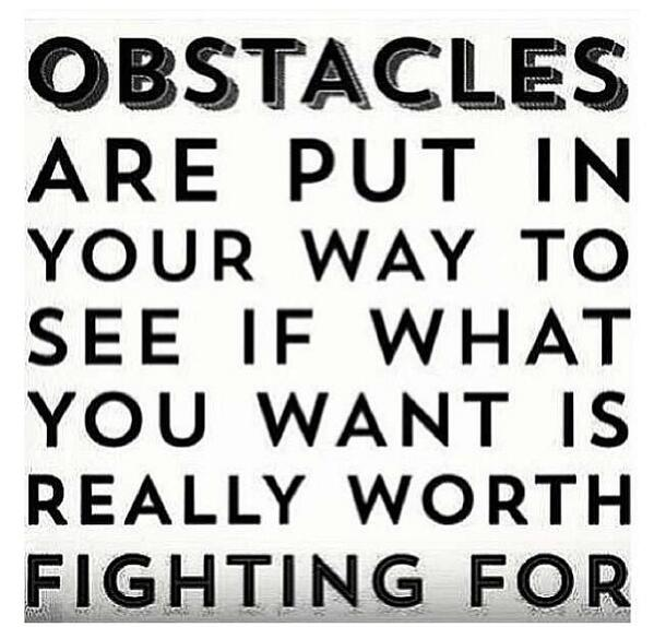 If You Want It, Fight For It... Nuff Said!!! #bedetermined #cliq #holdat http://t.co/TU9H07Zxmy