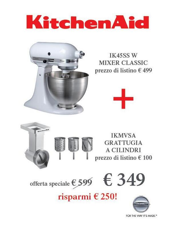 Best Deal On Kitchenaid Mixer On Black Friday.*Still LIVE!* Kohl\'s ...
