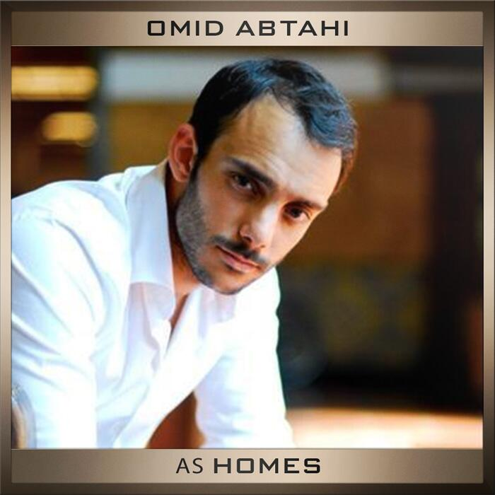 Omid Abtahi, homes, mockingjay, hunger games