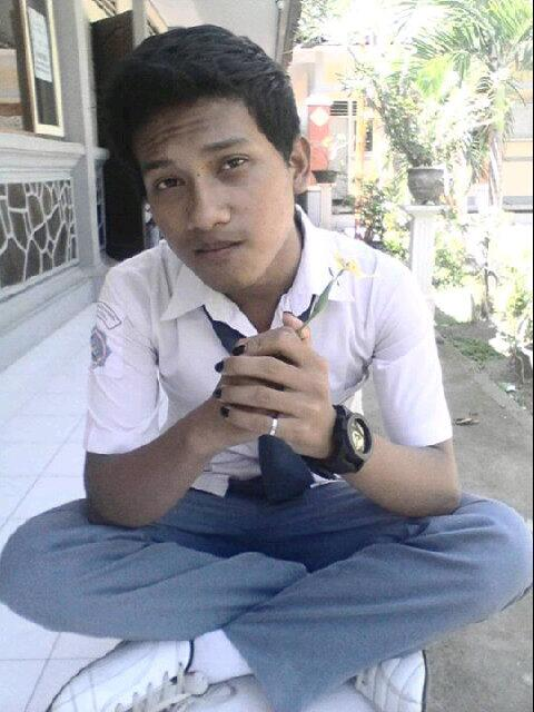 GAMBAR JEMBUT LEBAT INDONESIA  FOTOBARUCOM