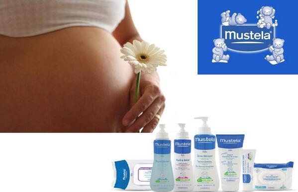 Al estar embarazada, la piel se ve  afectada de diferentes maneras, usa Mustela cuida tu piel. http://t.co/xKkmyjKytl