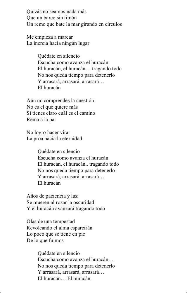 Duetos, composiciones... - Página 5 BU8ytpwCEAENuQL