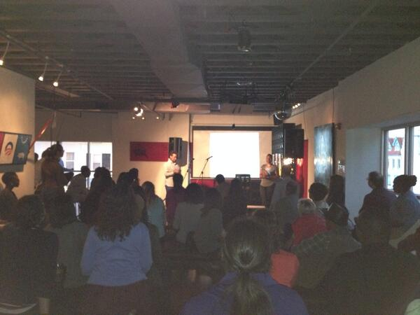 #StoryCodeDC launch http://twitter.com/abombastice/status/382644100291231746/photo/1